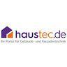 Haustec.de