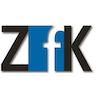 ZfK - Zeitung für kommunale Wirtschaft