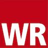 Westfälische Rundschau (WR)