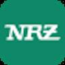Neue Rheinzeitung (NRZ)